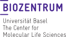 Biozentrum Universitaet Basel